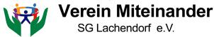 Verein Miteinander SG Lachendorf e.V.